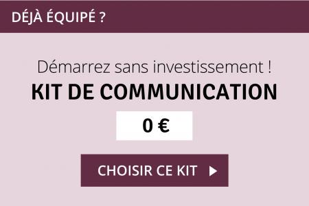 metier-choix-kit-communication