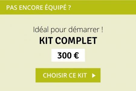 metier-choix-kit-complet