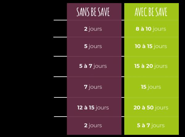 grille-de-conservation-be-save
