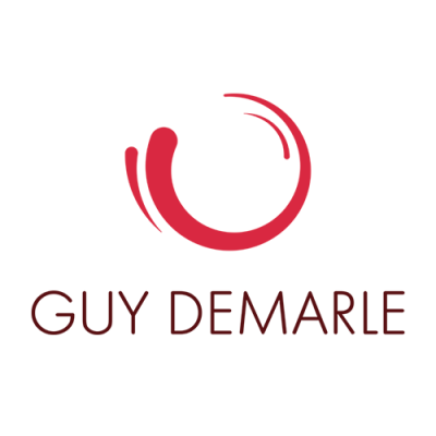 logo-guy-demarle-3 (1)