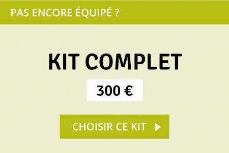 kit_complet